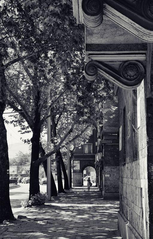 Stefani Pashova, Bulgaria