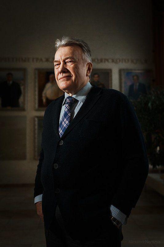 brutal, nerozya, portrait, serious, брутальный, политик, мужской портрет, мужчина, нерозя, портрет, серьезный Виктор Кардашовphoto preview