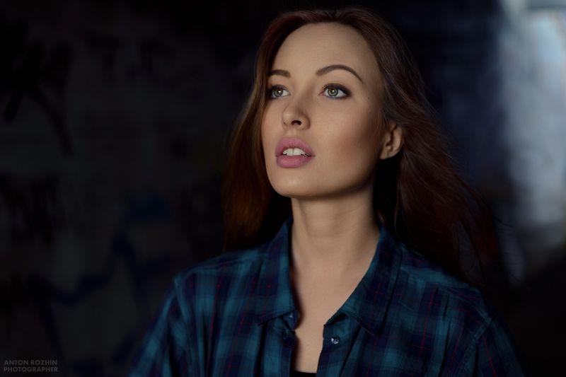 model, portrait, beautiful, nikon, russia, summer Elenaphoto preview