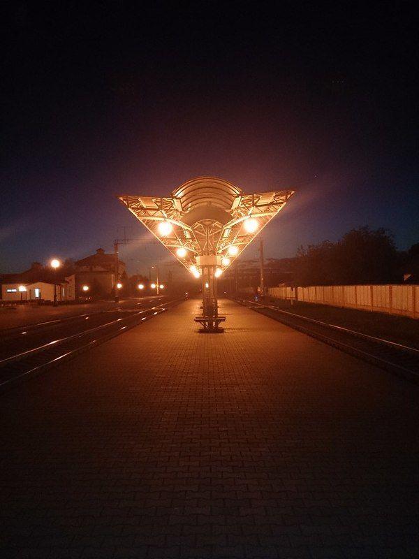 Андрей, Belarus