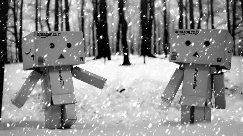 winter sonataphoto preview