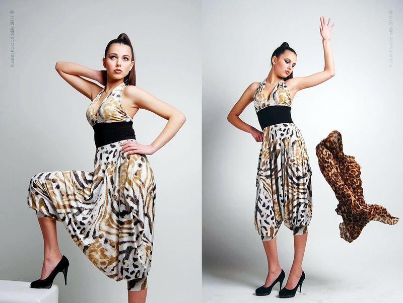 девушка студия, мода ,стиль, харьков, украина, фотограф photo preview