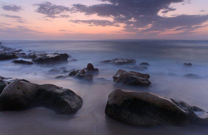portugal, vale furado, atlantic, ocean ***photo preview