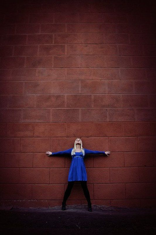 марина, муза My freedom...photo preview