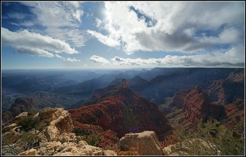 Grand Canyon(2)photo preview