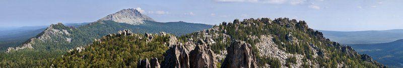таганай, faniz, откликной, национальный парк Таганайphoto preview