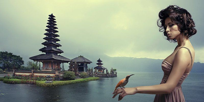 Indonesiaphoto preview