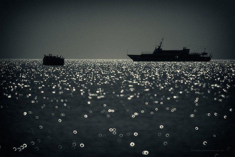 море Морские украшенияphoto preview