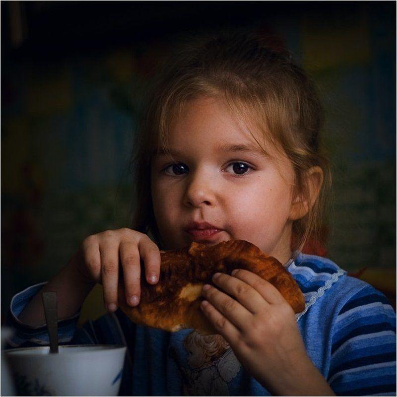 шалафаев, shalapai-art, детский портрет, взгляд, ***photo preview