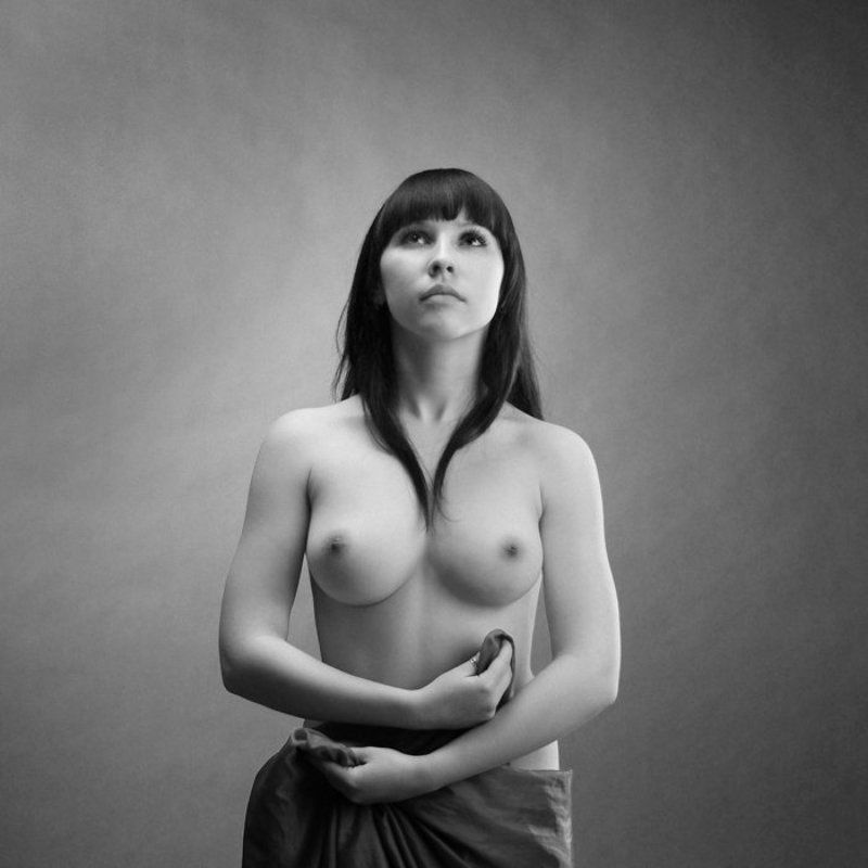 nude, body photo preview