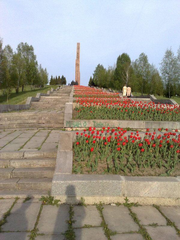 Вікторія, Ukraine