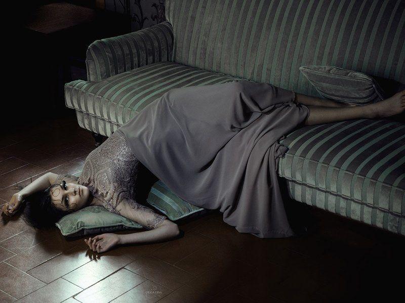 photo, art, fashion, model, italy, vogue Ulianaphoto preview