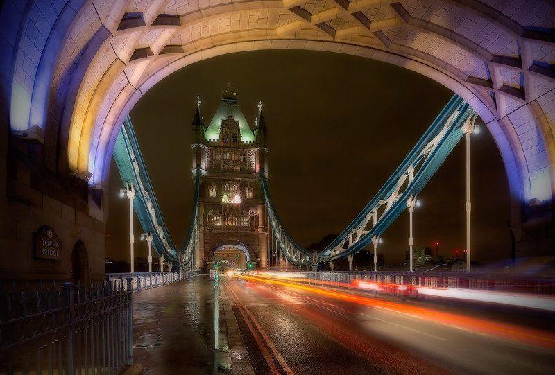 Tower Bridgephoto preview