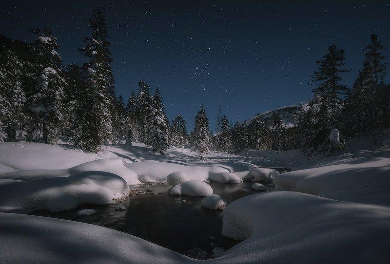 Лунной ночью на Мамае…2photo preview