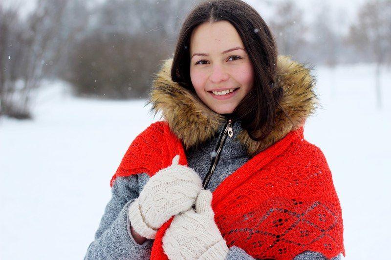 Кристина, Belarus