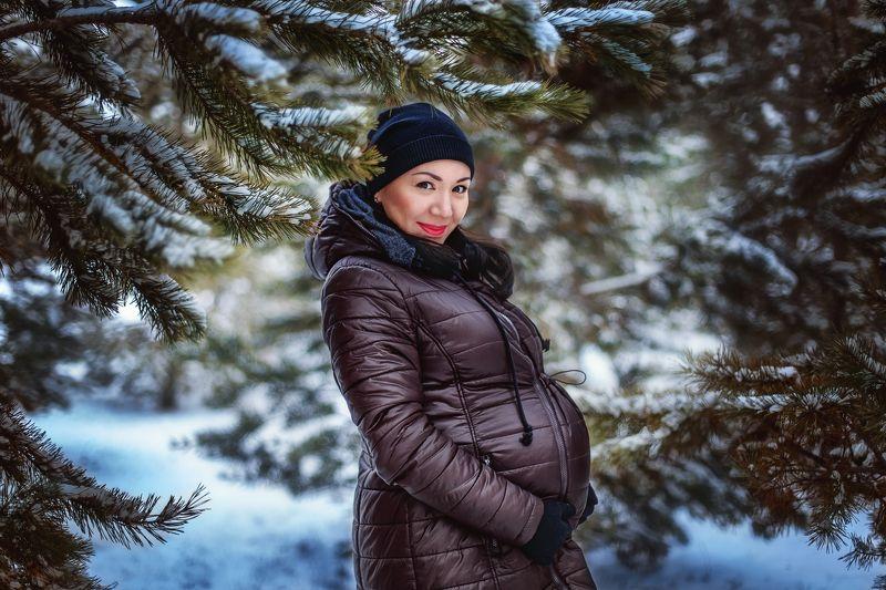 Svetlana Kiyasheva, Kazakhstan
