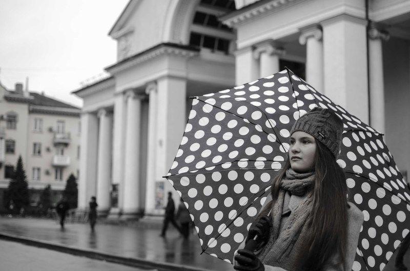 Максим, Ukraine