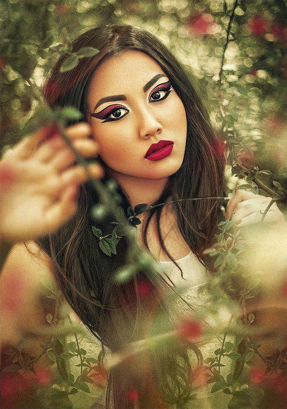 natalja twelve,  Natalja Twelvephoto preview