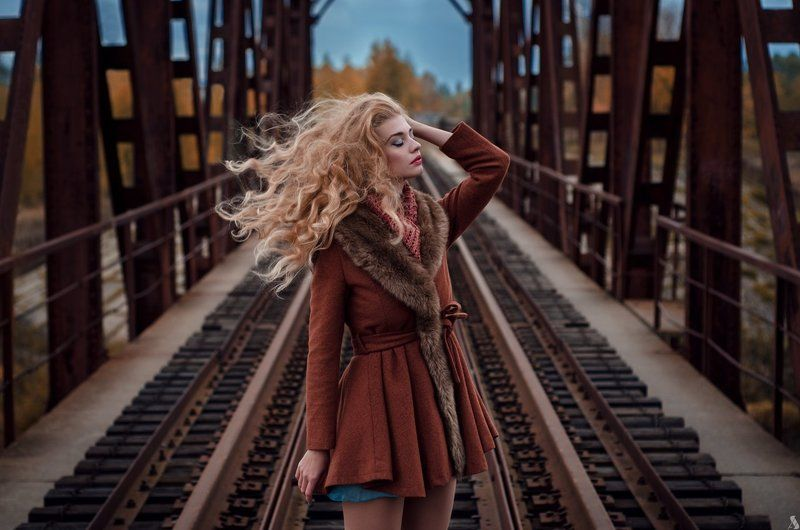 #art #sigov #сигов #фотограф #photographer #yaroslavl #ярославль #girl #color #beautiful #beauty#model #amazing #moda  #портрет #portrait #девушка #face #hair #hairs #eyes #eye #girls #studio#fashion #disign #makeup #lifestyle #life Мариphoto preview