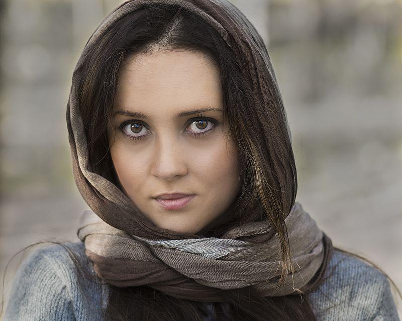 Natalia Bochkareva, Russia