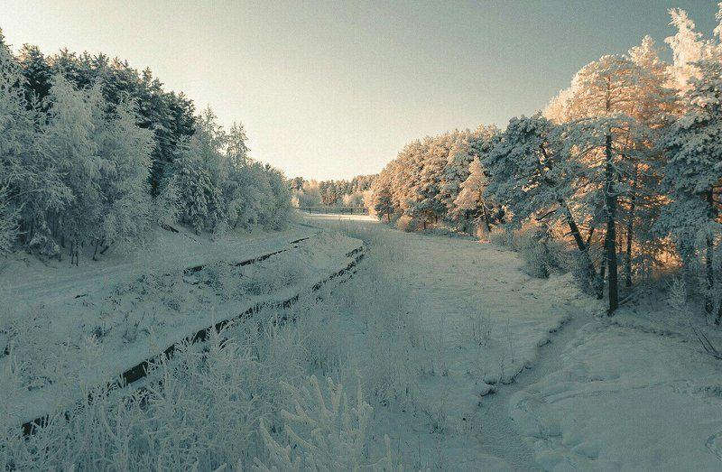 Ильнур Галин, Russia