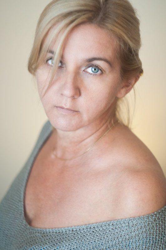 Eyes, Girl, Woman Lusiphoto preview