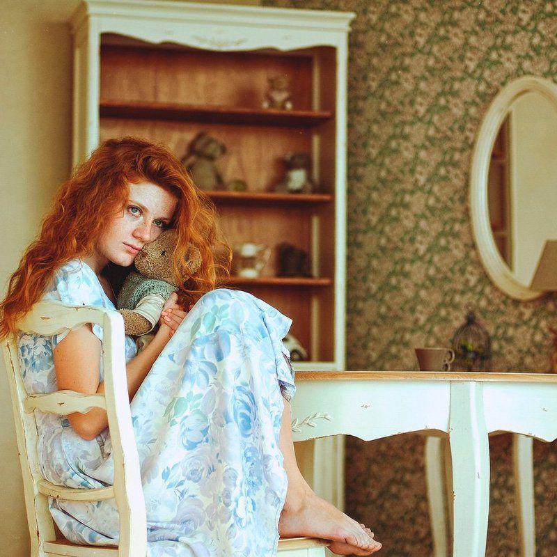 Александра, Ukraine
