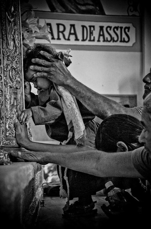 Francisco edenilton silva de castro, Brazil