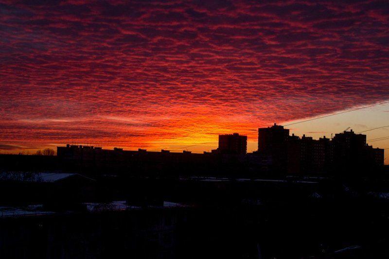 PolinaStorm, Russia