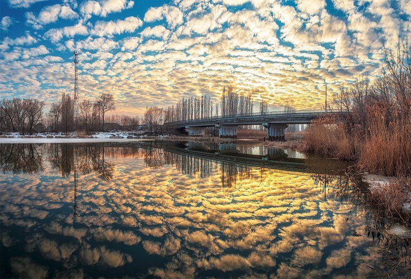 Тимур Подколзин, Russia