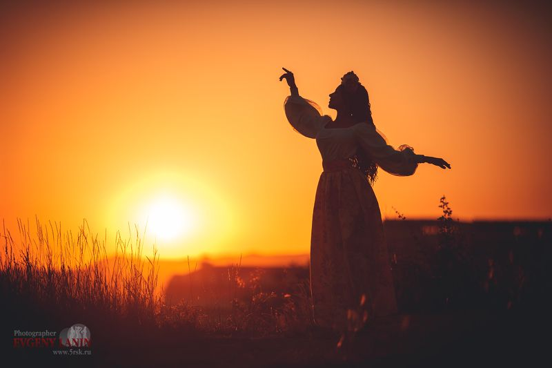 #фотосет#топмодель#фотопроект#девушка#свет# Светphoto preview