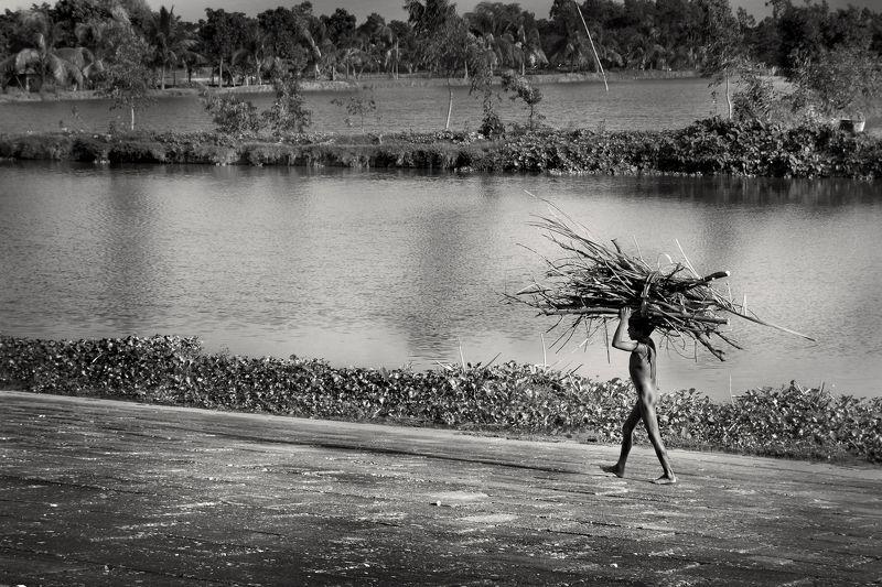 amir, Bangladesh