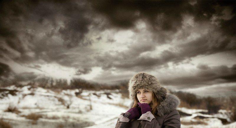 Елизавета, Ukraine