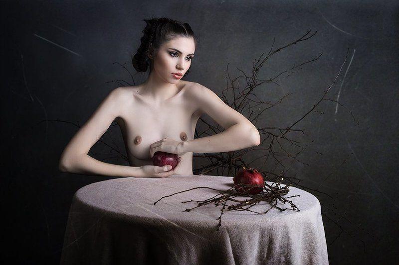 Alexandra Fira, Romania