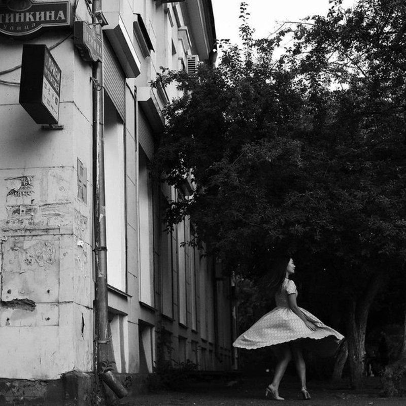 Lolita_Lolita, Russia