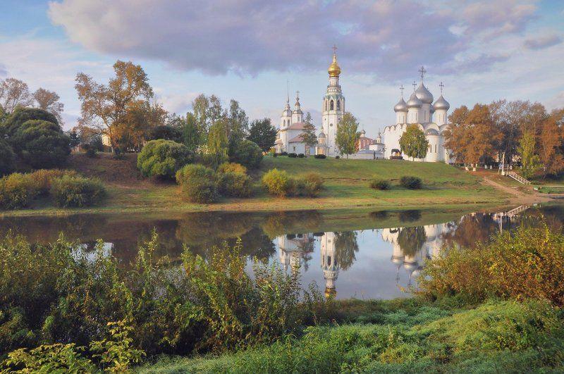 Вадим, Russia