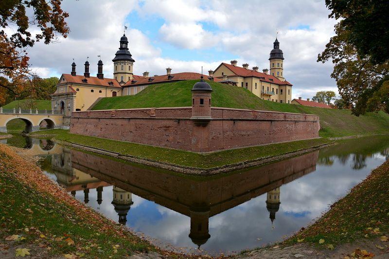 Алла Леоненко, Belarus