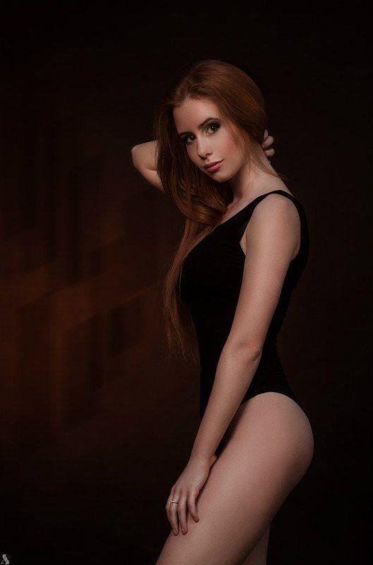 #girl #model #sexy #erotik #nu #nude #model #photo #fashion  #портрет #portrait #девушка #face #hair #hairs #eyes #eye #art #sigov #сигов #фотограф #photographer #yaroslavl #ярославль #makeup  Taniphoto preview