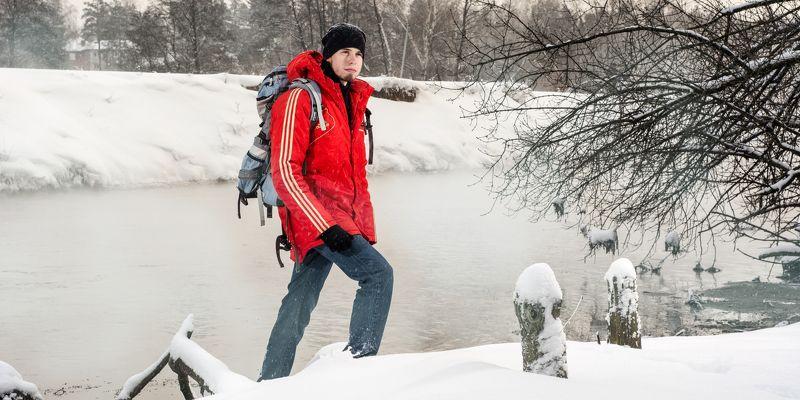 Лев Лев, Russia