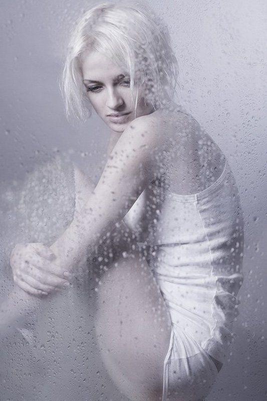 Мелодия дождяphoto preview
