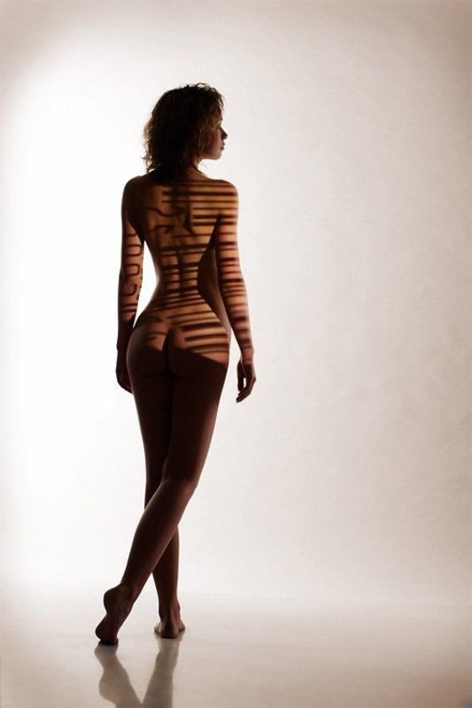 nude, body Dress-Codephoto preview