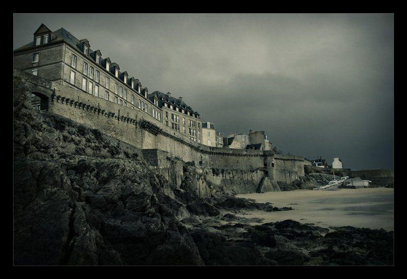 ocean, watcher ocean watcherphoto preview