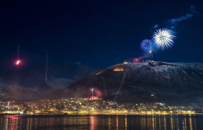 С Новым годом!photo preview