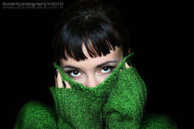 автопортрет мурррphoto preview