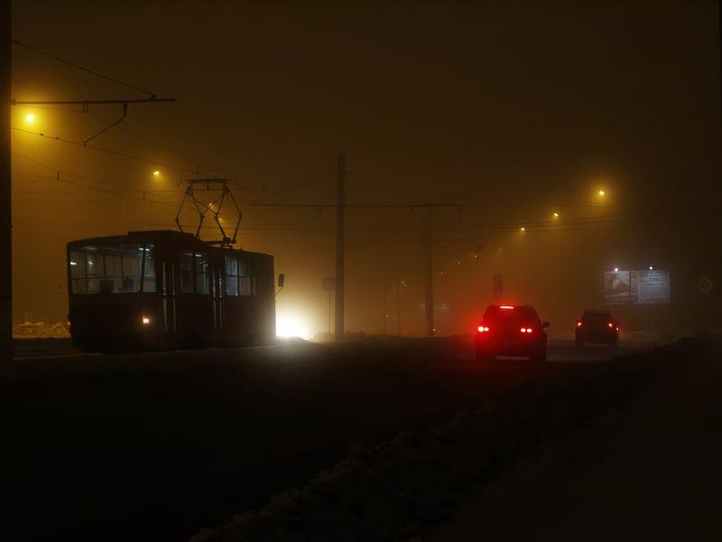 Шойтов-Харитановский В.Ю., Russia