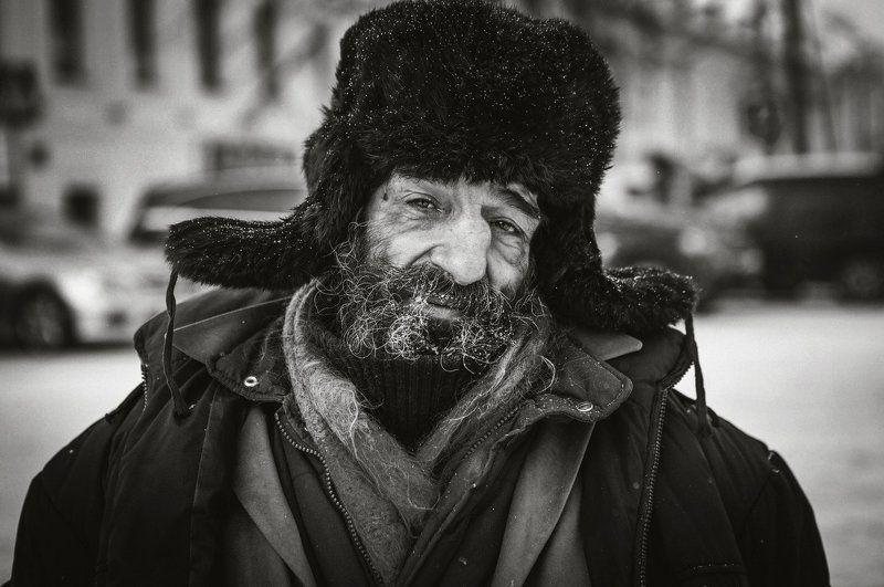 Ручан Алёна, Russia