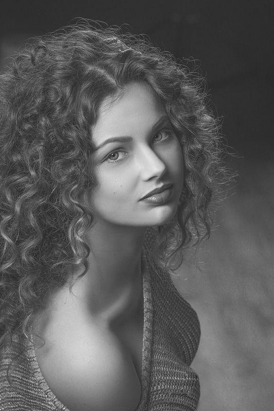Наталія Виноградова, Ukraine