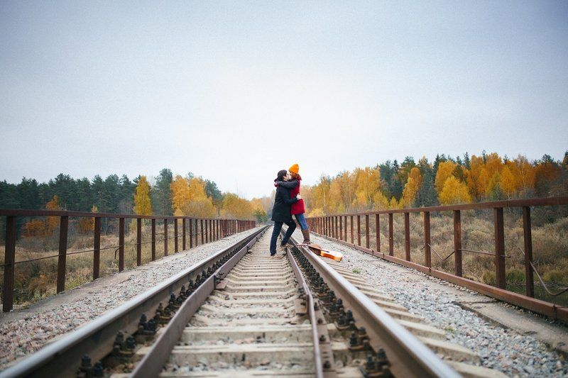 Happy, Lanalukashevich, Love, Lovely, Lovestory photo preview
