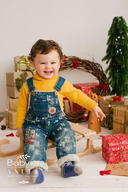 дети, семья, фотосессия, студия Толяphoto preview