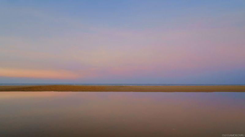 ШриЛанка, пляж, путешествия Хиккадуваphoto preview